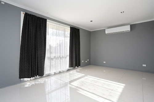 Photo of property at 4 Hume Avenue, Melton South 3338