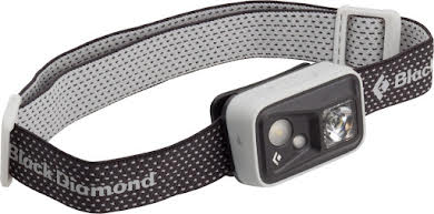 Black Diamond 2018 Spot Headlamp alternate image 0