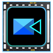 PowerDlRECTOR 2018 best video editing Guide