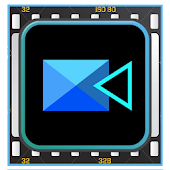 PowerDlRECTOR 2018 best video editing Guide Icon