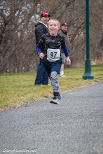 Photo: Find Your Greatness 5K Run/Walk Riverfront Trail  Download: http://photos.garypaulson.net/p620009788/e56f6d7c2