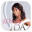 Wendy Ida icon