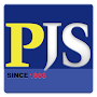 Philippine Journal of Science APK icon