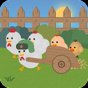 My Chicken Farm