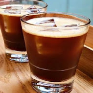 Moi café