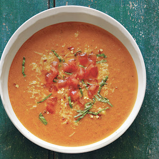 Weight Watchers Tomato Soup Recipes.