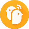 YeeCall - HD Video Calls for Friends & Family APK Icon