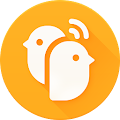 YeeCall free video call & chat 4.1.4983 icon