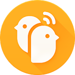 YeeCall free video call & chat 4.2.5594 Apk
