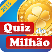 Quiz do Milhão - Show da TV