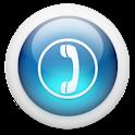 HandsFree Answer (Auto Answer) icon