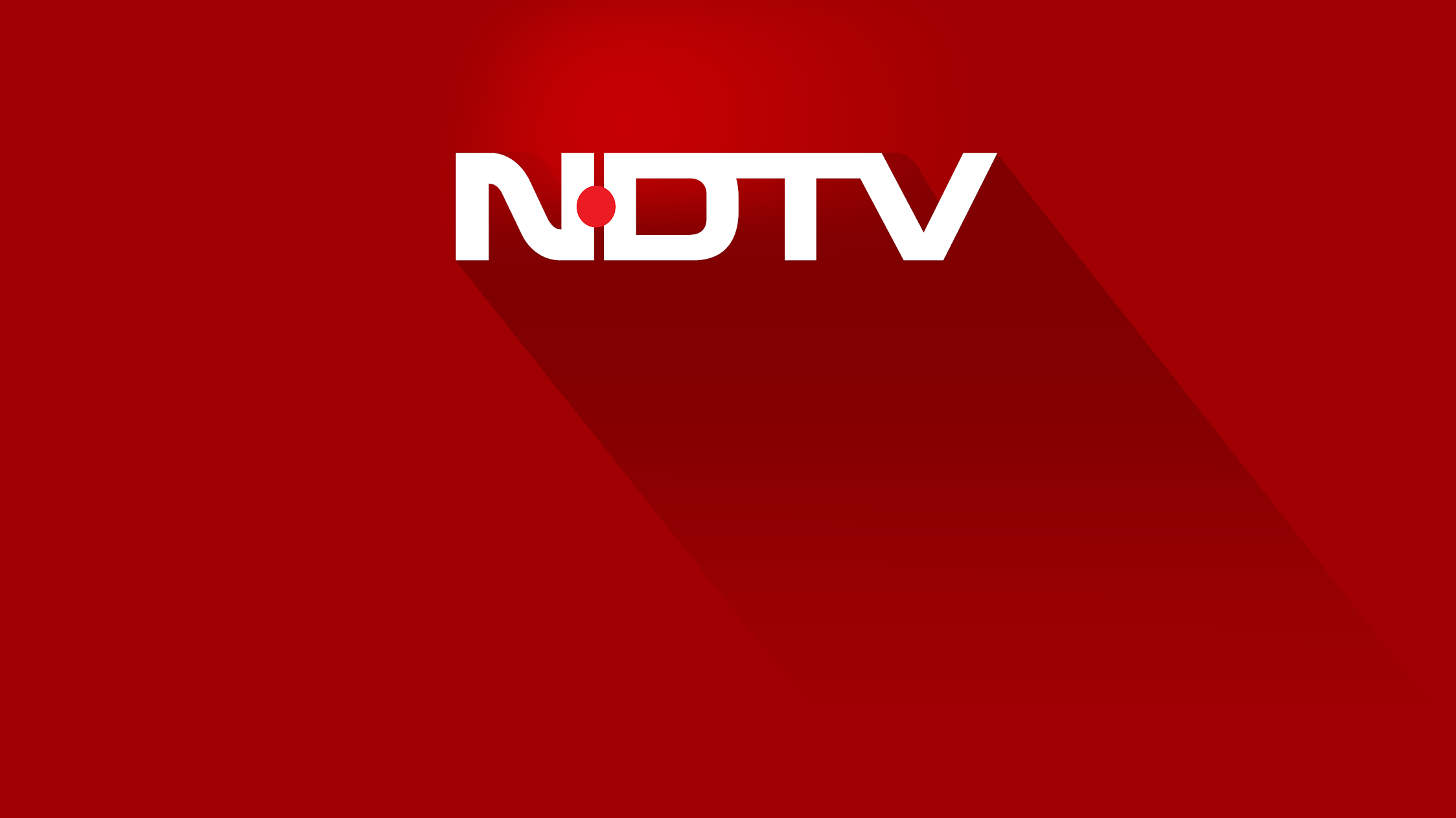NDTV Official App