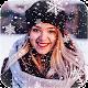 Snow photo editor Download on Windows