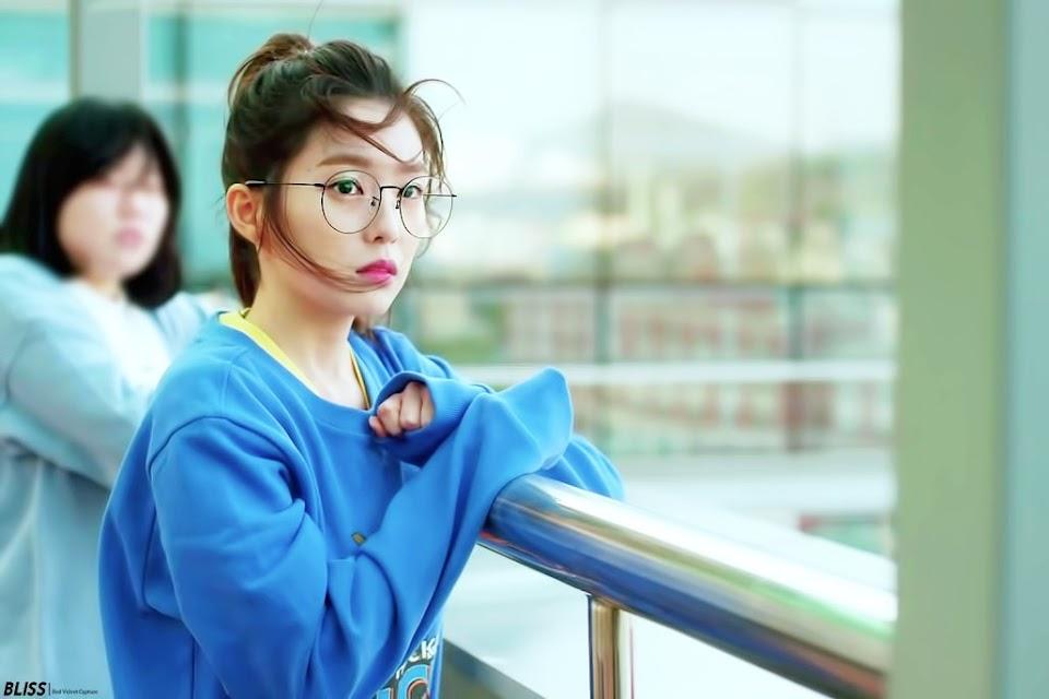 irene glasses 16