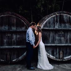 Wedding photographer Yuliya Yaroshenko (Juliayaroshenko). Photo of 15.11.2017