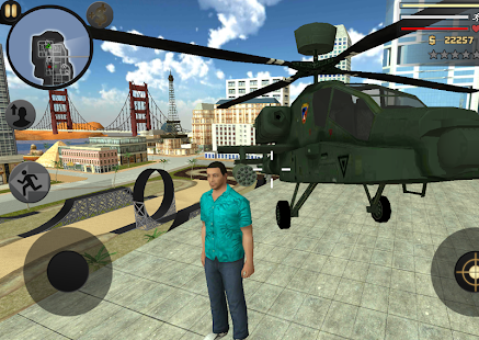 Download Cheat Codes for GTA Vice City For PC Windows and Mac APK