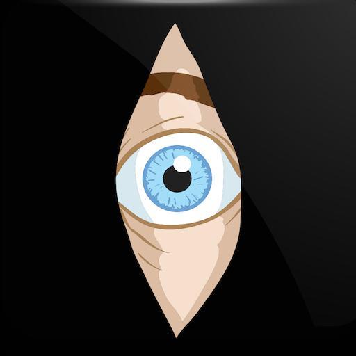 كابوس : تجسس واقرا رسائل وشات مخيفه لاشخاص آخرين