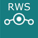 RWS - Remote Web Server icon