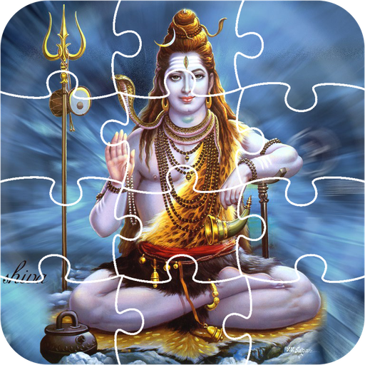 God Jigsaw Puzzle King file APK for Gaming PC/PS3/PS4 Smart TV