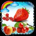 Fruit Fun Mania icon