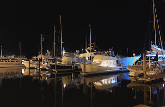 Photo: Photo courtesy http://lmiffitt.wordpress.com/beaufort-n-c/