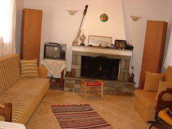 Filitsa House