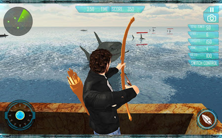 Spear Fishing Scuba Deep Dive 1.0.3 screenshot 928421