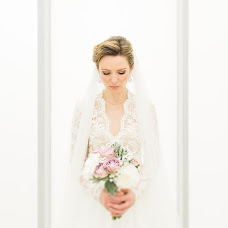 Wedding photographer Mario Bocak (bocak). Photo of 30.05.2016