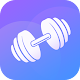 Download DailyFit For PC Windows and Mac