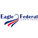 Eagle Federal  GoDough