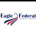 Eagle Federal  GoDough icon