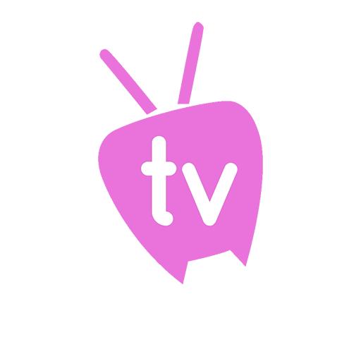 Vietnamese TV Online