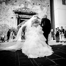 Wedding photographer Alice Franchi (franchi). Photo of 14.03.2018