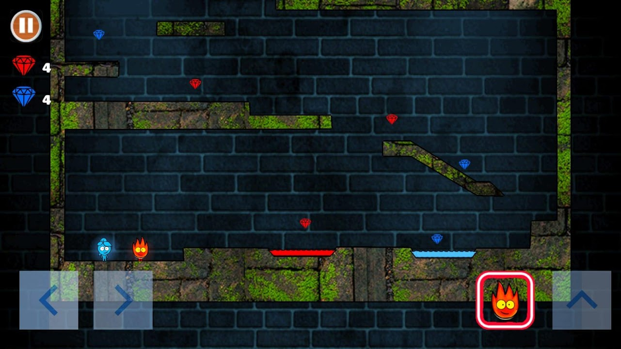 Download Red Boy And Blue Girl 2 Free For Android Download Red