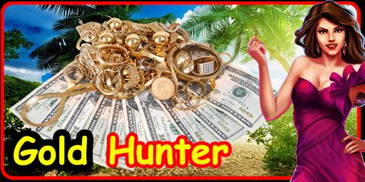 Gold Hunter Legend  screenshots 1