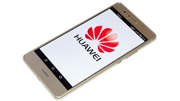 Google restrict some Huawei business 1