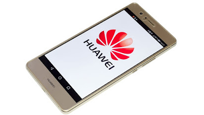 Huawei engages local app developers | ITWeb
