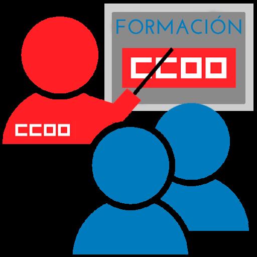 CCOO FORMACION
