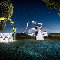 Wedding photographer Davide Testa (torinofoto). Photo of 25.07.2016