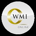 WMI Online