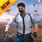 Impossible Terrorist Mission Android APK Download Free By STJ Games