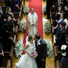 Wedding photographer Flávio Souza Cruz (souzacruz). Photo of 23.11.2015