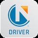 Navisphere Driver apk