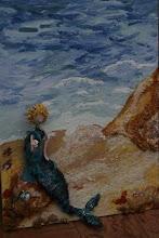 """Photo: """"SHE SELLS SEA SHELLS"""""""