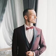 Wedding photographer Yuliya Danilova (July-D). Photo of 22.08.2018