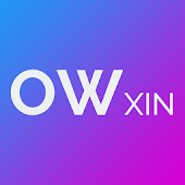 OptimusWay XIN Box