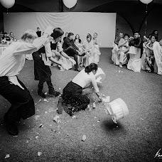 Wedding photographer Anna Utesheva (AnnaUtesheva). Photo of 08.12.2013
