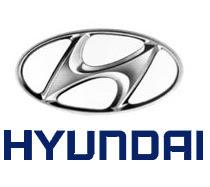 HYUNDAI Accent รุ่นใหม่ ใหญ่กว่าและไฮเทคยิ่งขึ้น