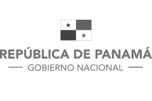 republica de panama