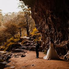 Fotógrafo de bodas Roberto Torres (torresayora). Foto del 10.01.2018